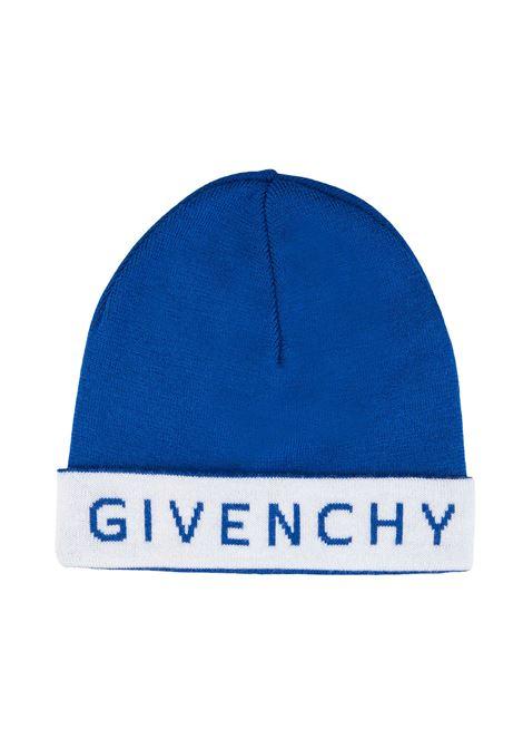 Cappello Givenchy Givenchy | 26 | GVCAPPU14861