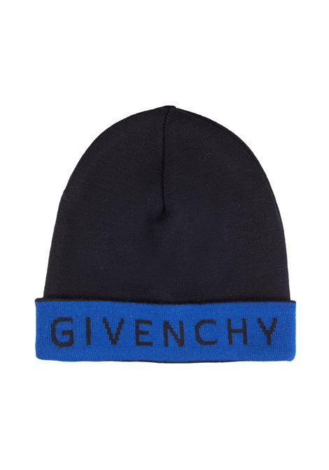 Givenchy beanie Givenchy | 26 | GVCAPPU14862