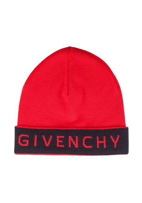 Cappello Givenchy Givenchy | 26 | GVCAPPU14863
