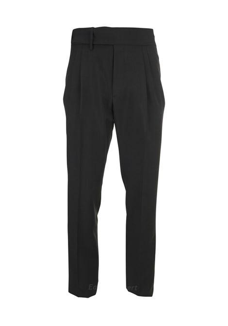G.Pasini trousers G.Pasini | 1672492985 | G12141GPI12442709