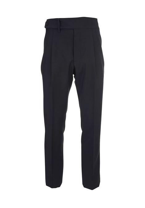 G.Pasini trousers G.Pasini   1672492985   G12141GPI12442900