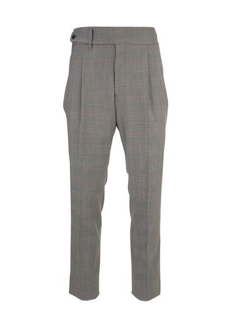 G.Pasini trousers G.Pasini | 1672492985 | G12141GPI1244340