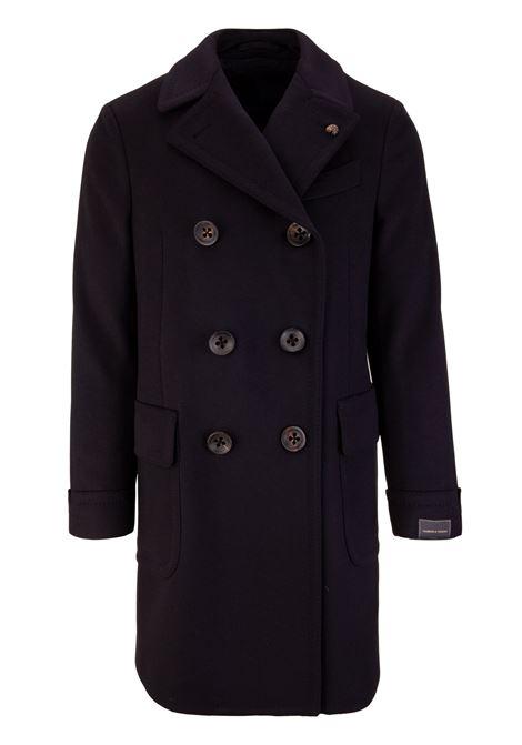 G.Pasini coat G.Pasini | 17 | G12300GP124574