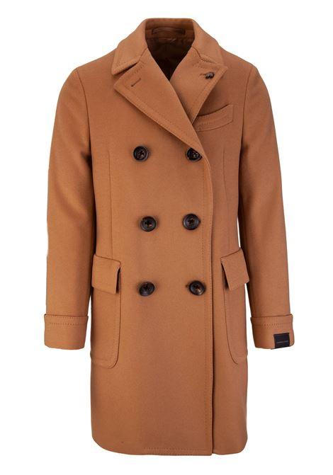 G.Pasini coat G.Pasini | 17 | G12300GP124575