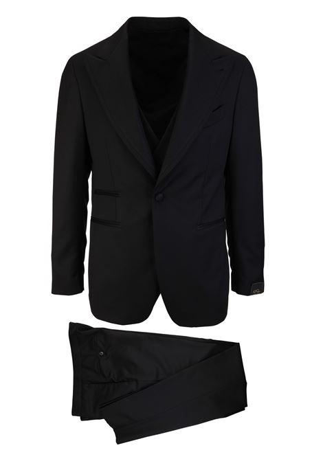 G.Pasini dress G.Pasini | 11 | G60449CN3968144