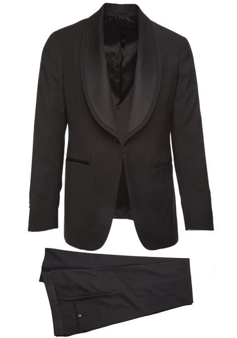 G.pasini dress G.Pasini | 11 | G80452GP8400344