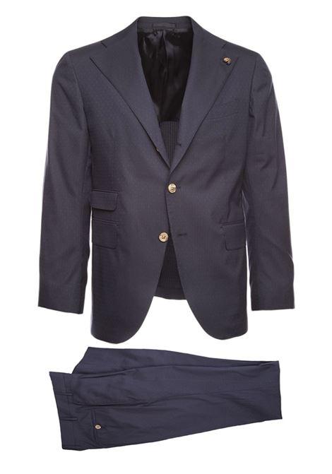 G.Pasini dress G.Pasini | 11 | G80492YGP8407731