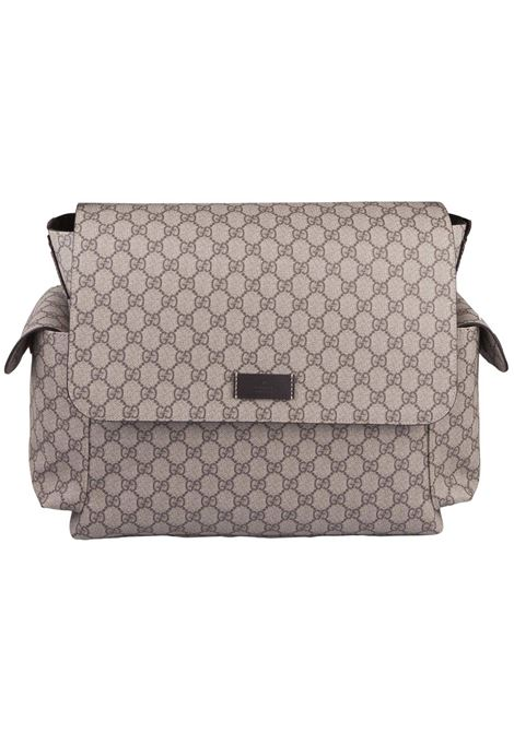 Borsa a spalla Gucci Junior Gucci Junior | 77132929 | 211131KGDIG8588