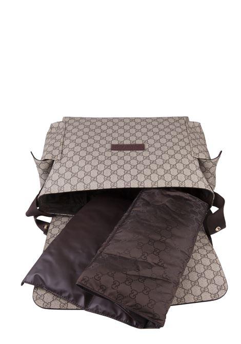 Borsa a spalla Gucci Junior