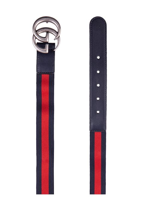 Gucci Junior belt Gucci Junior | 1218053011 | 432707HAENN8497