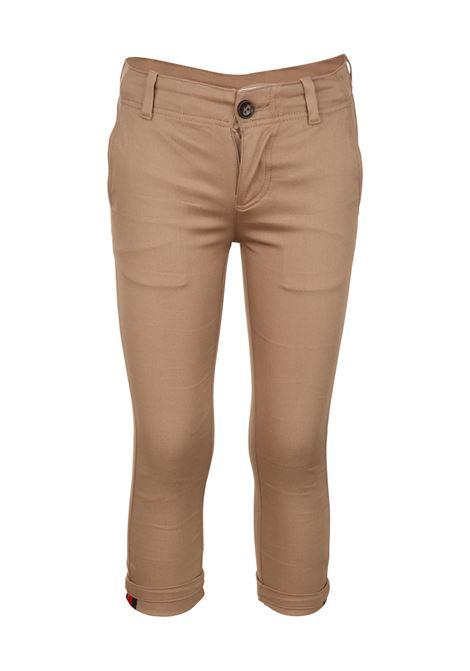 Gucci Junior trousers Gucci Junior | 1672492985 | 475408XBB562006