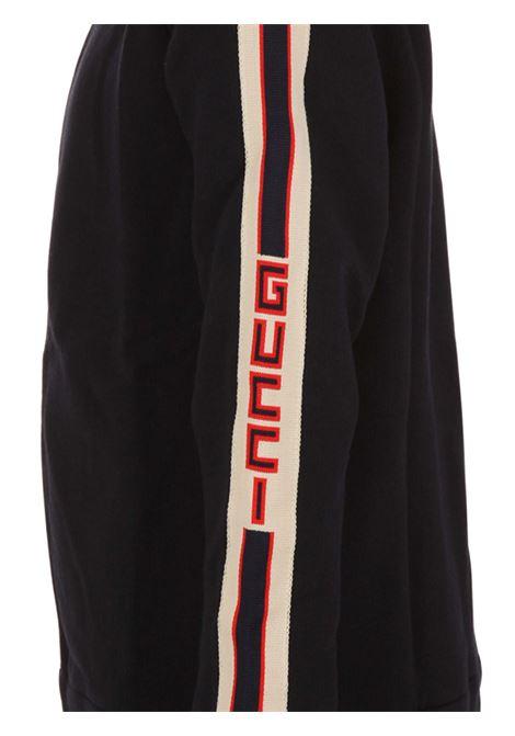 Felpa Gucci Junior