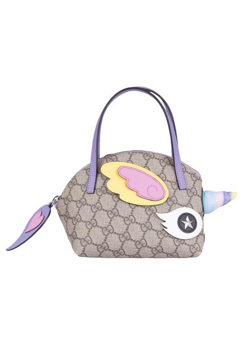 Gucci Junior Totes Gucci Junior | 77132927 | 50216496IHN9798