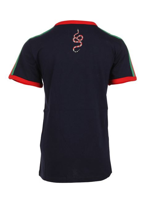 T-shirt Gucci Junior Gucci Junior | 8 | 516295X9T994483