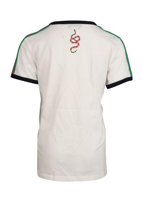 T-shirt Gucci Junior Gucci Junior | 8 | 516295X9T999364