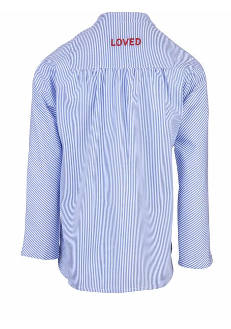 Gucci Junior Shirt Gucci Junior | -1043906350 | 516343XBE669044