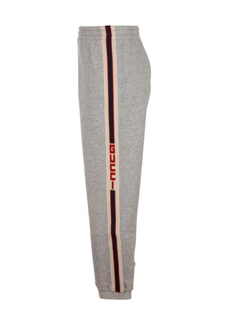 Gucci Junior trousers Gucci Junior | 1672492985 | 518553X9W101003