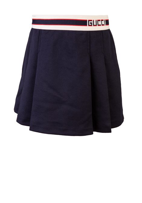 Gucci Kids skirt Gucci Junior | 15 | 518575X9X064342
