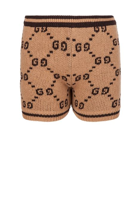 Gucci Junior Shorts Gucci Junior | 30 | 522558X15882066