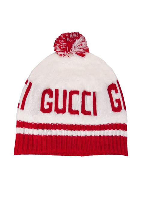 Gucci Junior Cap Gucci Junior | 26 | 5227924K2069274