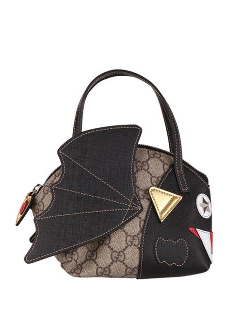 Borsa Gucci Junior Gucci Junior | 77132927 | 5255219I6GN9877
