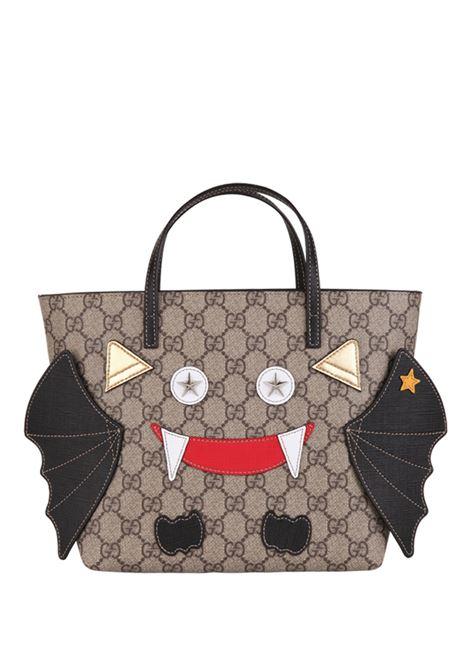 Borsa Gucci Junior Gucci Junior | 77132927 | 5255229I6LN8267