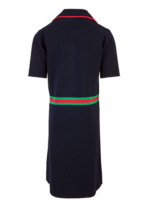 Gucci Junior dress