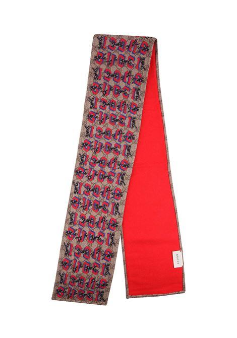 Gucci Junior scarf Gucci Junior | 77 | 5265674K7449774