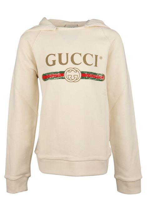 Gucci Junior sweatshirt Gucci Junior | -108764232 | 532484X9O399112