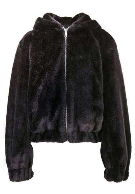 Helmut Lang jacket Helmut Lang | 13 | H06HW407001