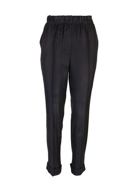 Pantalone Helmut Lang Helmut Lang | 1672492985 | I04HW203001