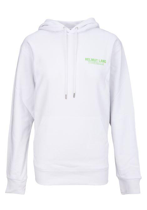 Helmut Lang Sweatshirt Helmut Lang | -108764232 | I04HW512100