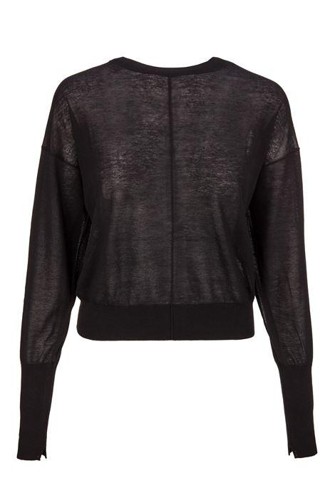 Helmut Lang Sweater Helmut Lang | 7 | I04HW701001