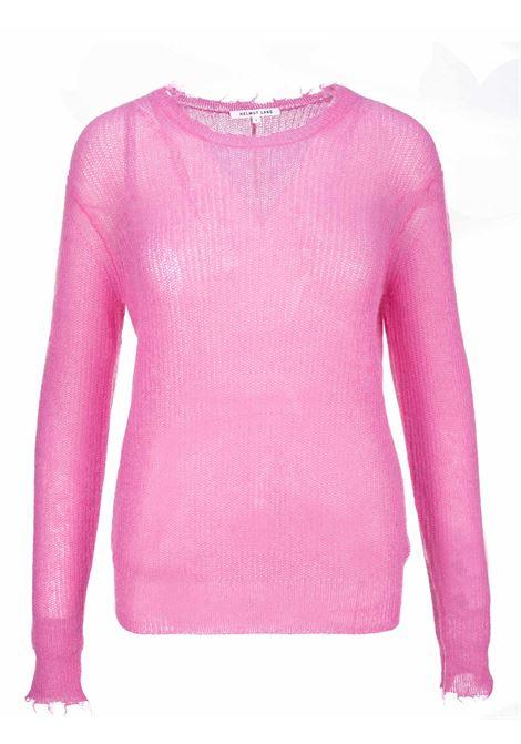 Helmut Lang sweater Helmut Lang | 7 | I05HW703WKV