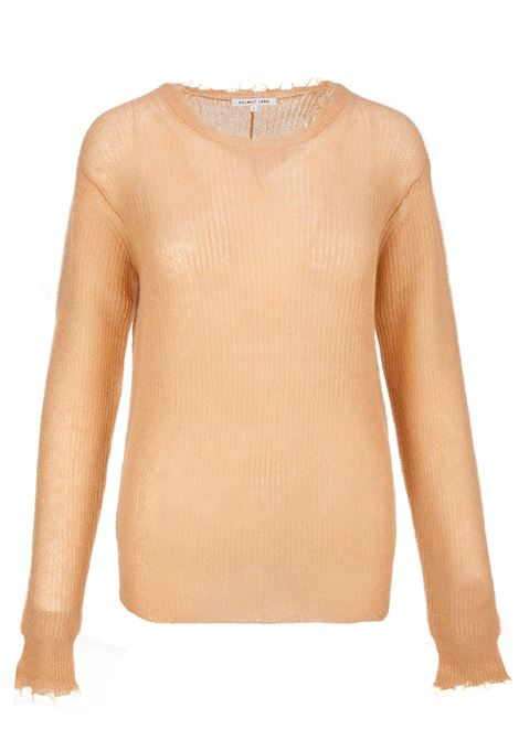 Helmut Lang sweater Helmut Lang | 7 | I05HW703XAO