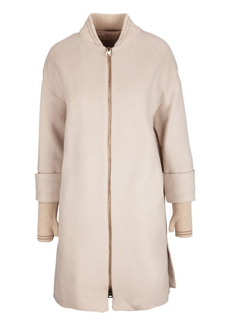 Herno coat Herno | 17 | GC003DR381502110