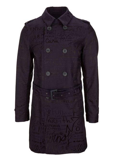 Herno trench coat Herno | -1181181492 | IM0223U13374J9211