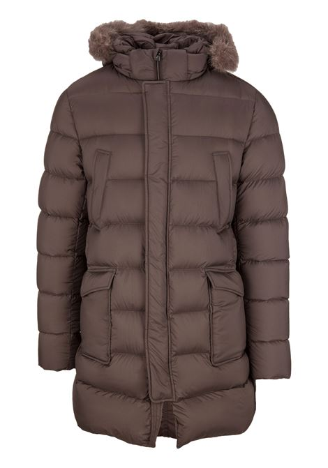 Herno down jacket Herno | 335 | PI003ULE192882700