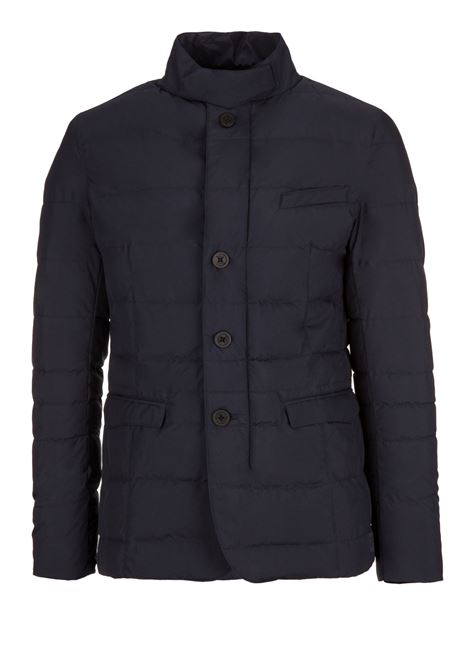 Herno down jacket Herno | 335 | PI006UL111069201