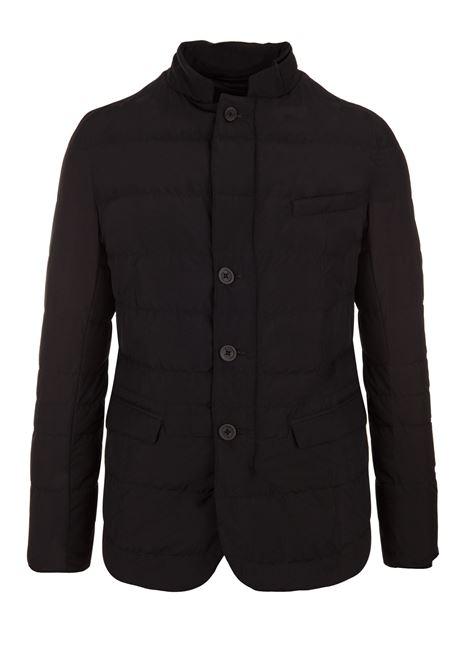 Herno down jacket Herno | 335 | PI006UL111069300
