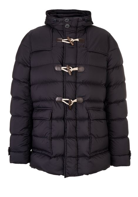 Herno down jacket Herno | 335 | PI009ULE192889200