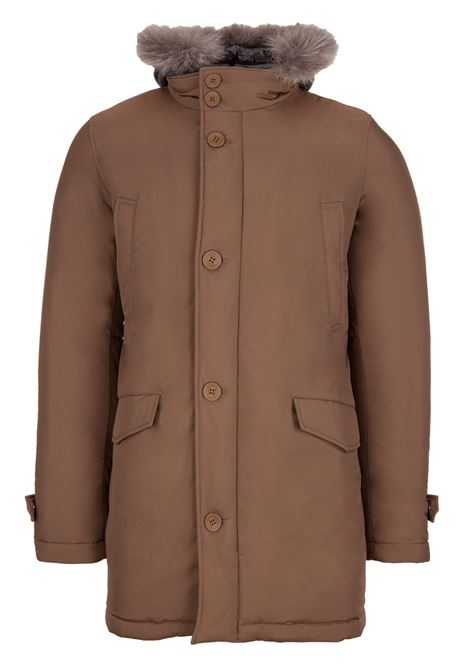 Herno jacket Herno | 13 | PI0476U132758150