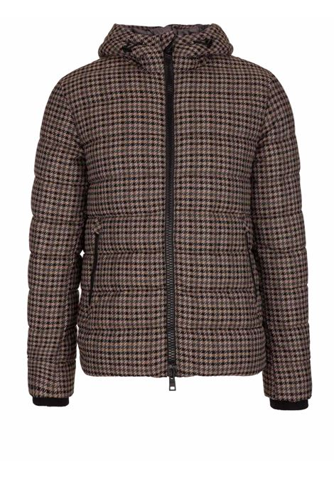 Herno down jacket Herno | 335 | PI0507U131562400