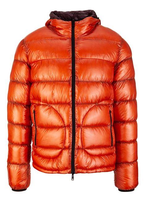 Herno down jacket Herno | 335 | PI0520U193285500