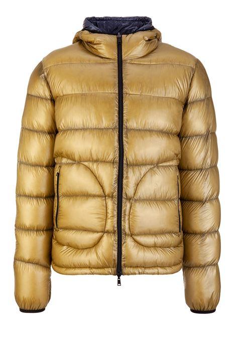 Herno down jacket Herno | 335 | PI0520U193287100