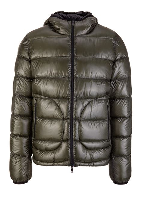 Herno down jacket Herno | 335 | PI0520U193287700