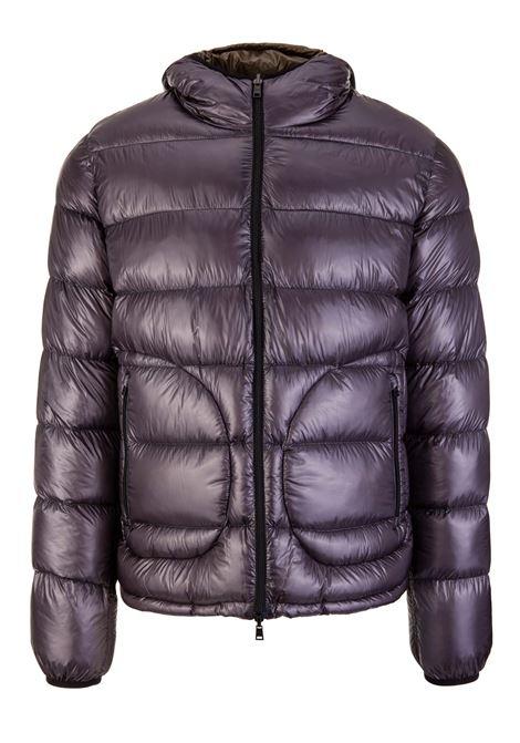 Herno down jacket Herno | 335 | PI0520U193289490