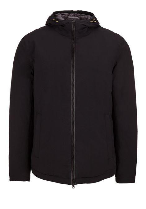 Herno down jacket Herno | 335 | PI0531U193399300