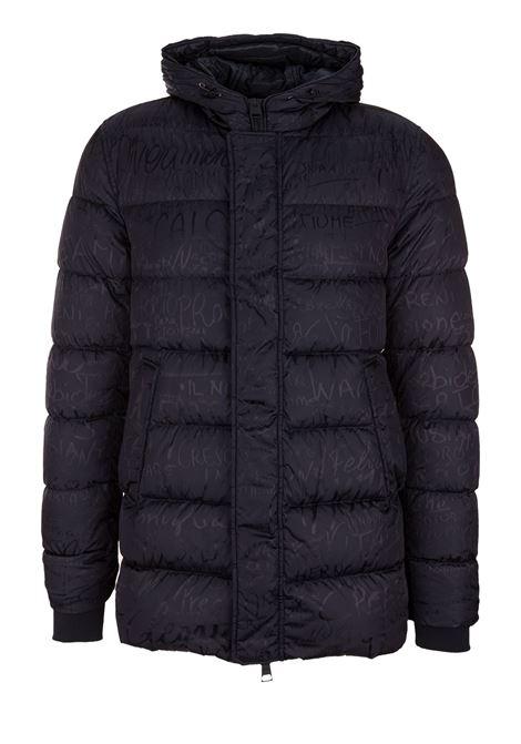 Herno down jacket Herno | 335 | PI0553U12244J9200