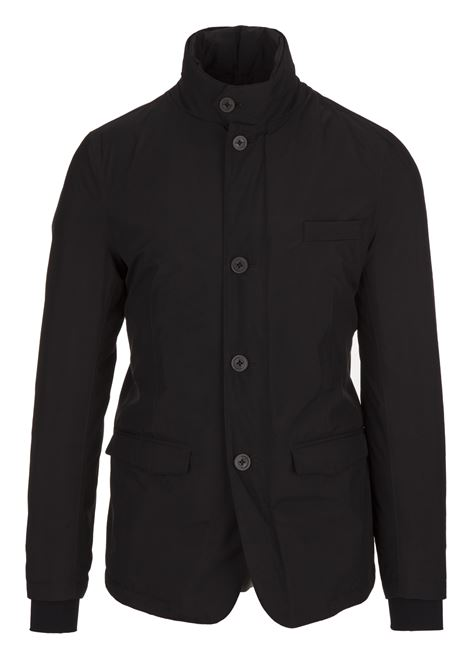 Herno jacket Herno | 13 | PI074UL111219300